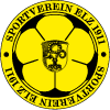 Sportverein Elz